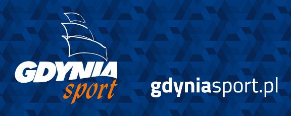 Gdynia sport