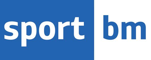 sport bm